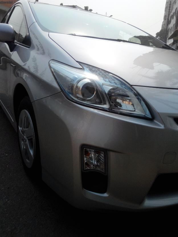 1386051146_565351601_4-TOYOTA-PRIUS-2010-import-in-2013-4-grade-1800cc-hybrid-car-Vehicles