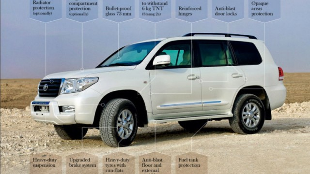 Armored_Toyota_Land_Cruiser_200_B7_VR9