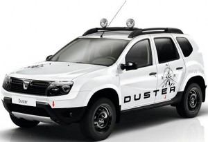 Renault-Duster-Adventure-Limited-Edition