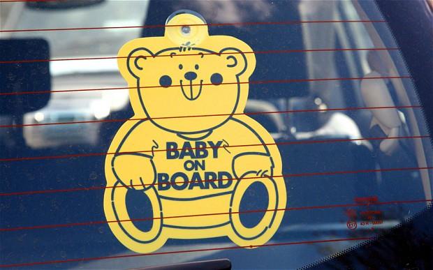 baby-on-board_2365945b
