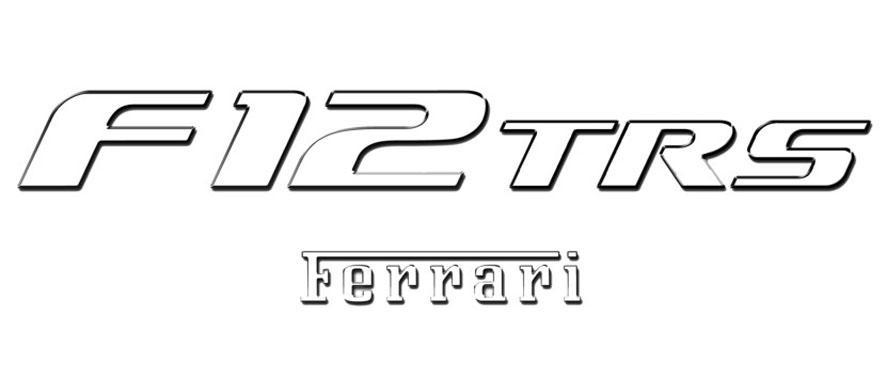 f12-trs-3-1