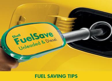 fuelsave_uganda3