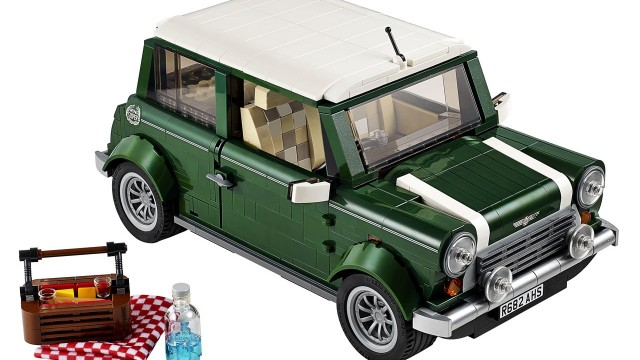 lego-mini-cooper-003-1