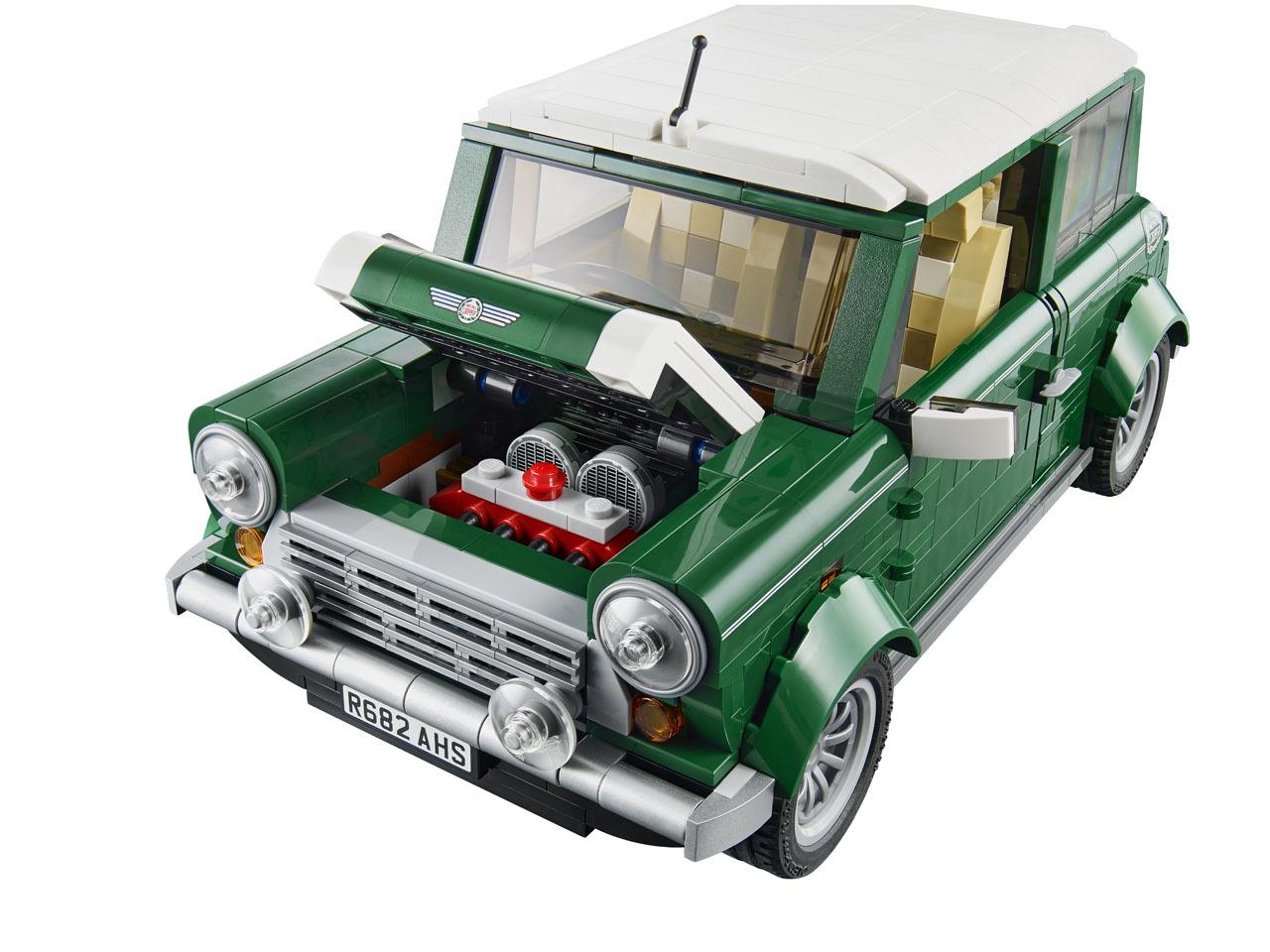 lego-mini-cooper-008-1