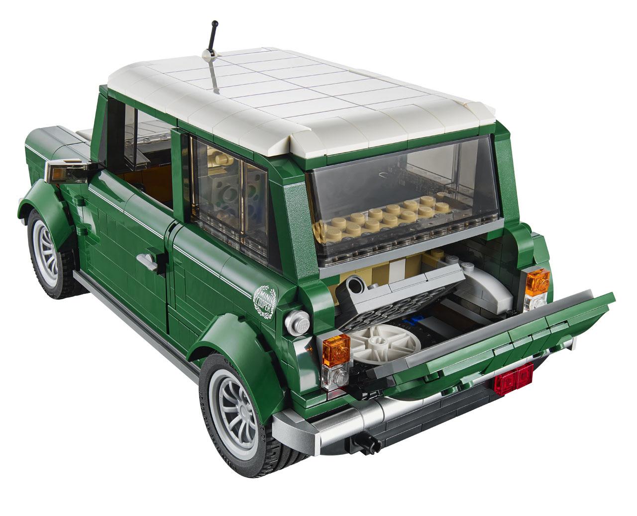 lego-mini-cooper-011-1