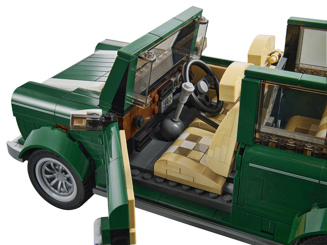 lego-mini-cooper-014-1