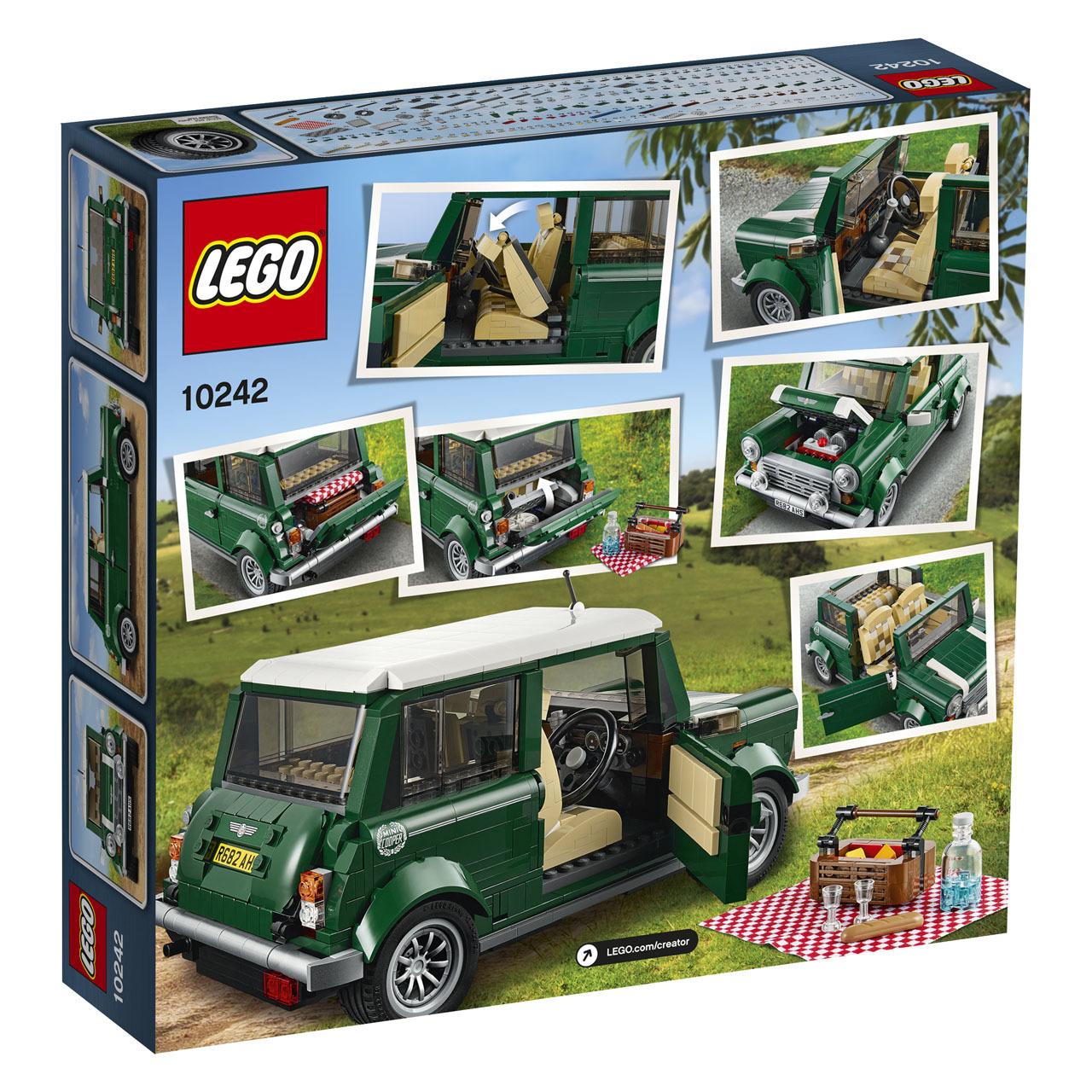 lego-mini-cooper-021-1