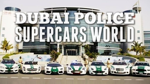 Dubai Is Always Known To Be A Dream Place For People Looking Fortune In Form Of Job Or Business Also High End Ping Malls
