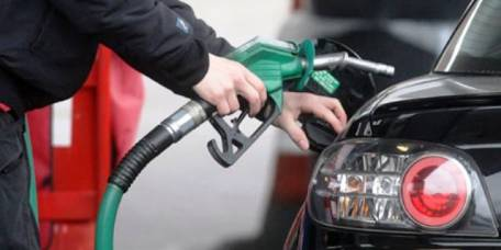 petrol-prices-likely-to-increase-in-july-1403269868-2705