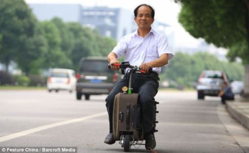 suitcase-motorbike-with-its-owner-a