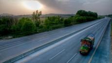 view_of_motorway_from_bridge