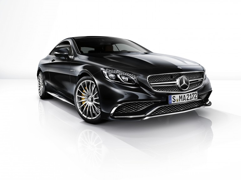 2015mercedes-benzs65amgcoupe-17