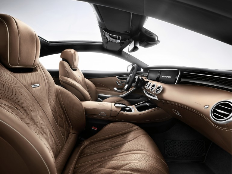 2015mercedes-benzs65amgcoupe-5