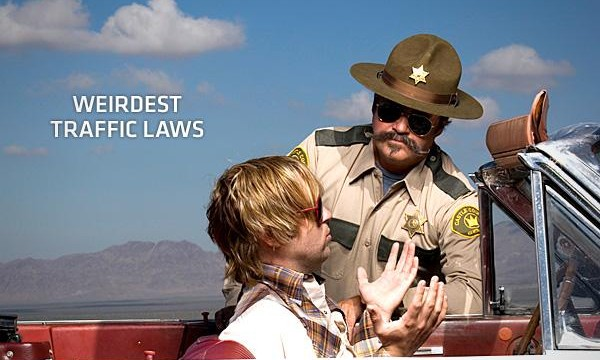 42248774-CNBC_Weird_traffic_laws_cover.600x400