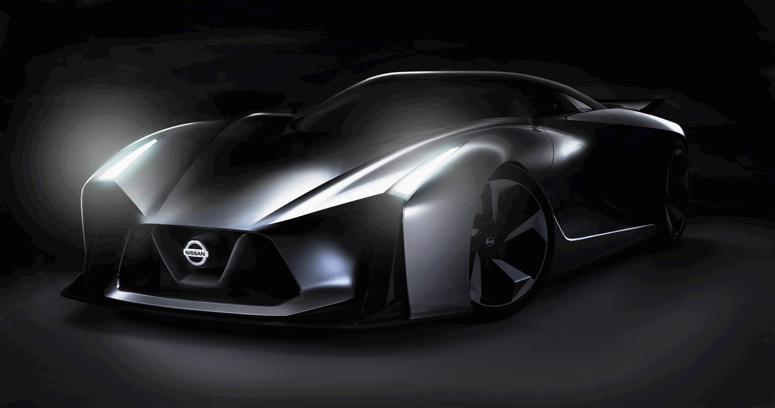 Car-Revs-Daily.com-Nissan-GT1-Vision-GranTurismo-Teaser-Gallery3