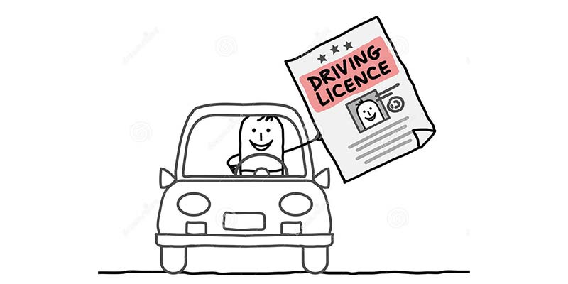 driving-license
