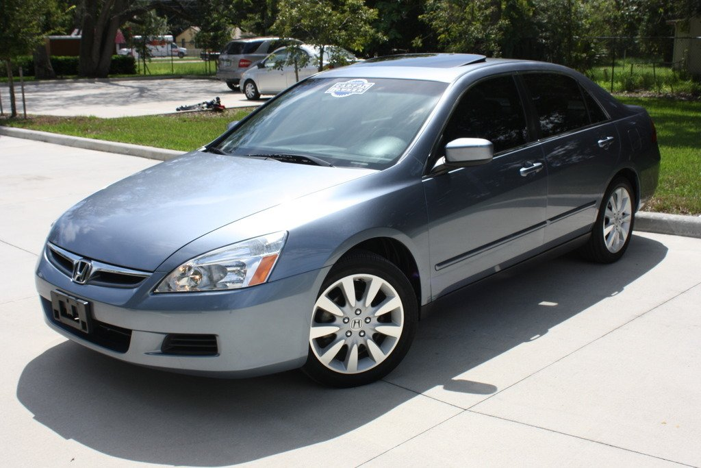 honda-accord-2007-sedan-lwwg4ngs