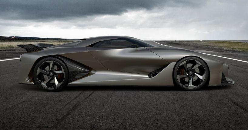 nissan-concept-2020-vision-gran-turismo-designboom-02
