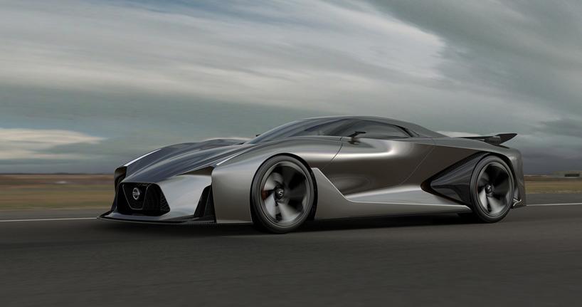 nissan-concept-2020-vision-gran-turismo-designboom-06