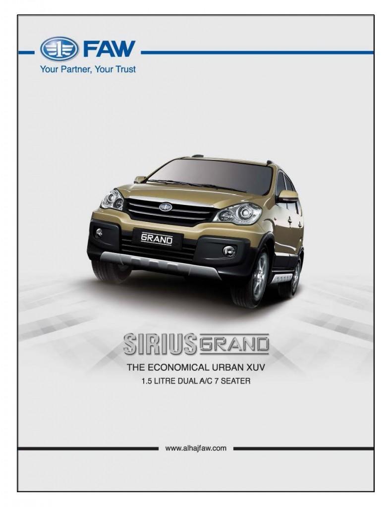 sirius-s80_brochure_Page_1