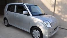 1343407857_420119654_3-Suzuki-Alto-2007-Fresh-import-Islamabad