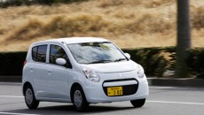 Review-of-Suzuki-Alto-ECO1