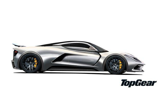 hennessey-venom-f5-to-crack-290-mph-and-pack-more-than-1400-hp-photo-gallery_1