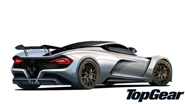 hennessey-venom-f5-to-crack-290-mph-and-pack-more-than-1400-hp-photo-gallery_2