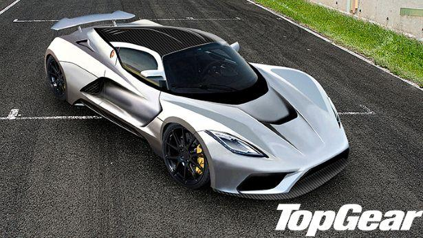 hennessey-venom-f5-to-crack-290-mph-and-pack-more-than-1400-hp-photo-gallery_3