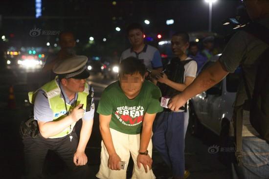 shenzhen-high-beam-drivers-punished-03
