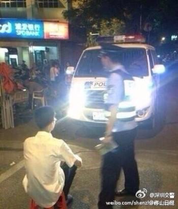 shenzhen-high-beam-drivers-punished-05
