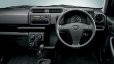 toyota-launches-new-2014-probox-and-succeed-in-japan-photo-gallery_22