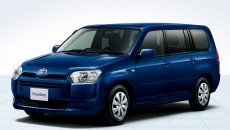 toyota-launches-new-2014-probox-and-succeed-in-japan-photo-gallery_26