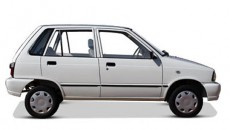 2011-suzuki-mehran-solid-white-color-photos