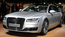 2015-audi-a8l-front-three-quarter