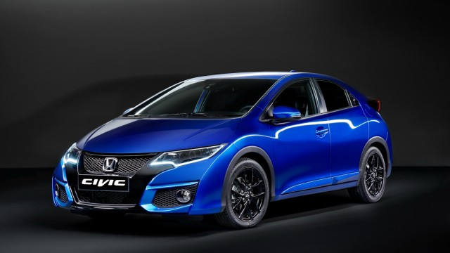 2015-honda-civic-facelift-unveiled-including-new-sport-model-photo-gallery_1