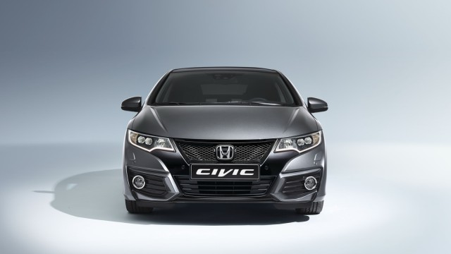 2015-honda-civic-facelift-unveiled-including-new-sport-model-photo-gallery_11