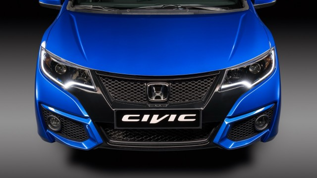 2015-honda-civic-facelift-unveiled-including-new-sport-model-photo-gallery_5