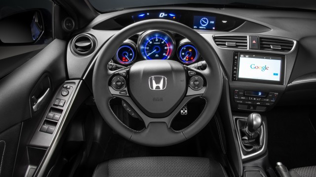 2015-honda-civic-facelift-unveiled-including-new-sport-model-photo-gallery_9