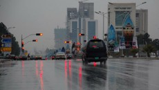 Islamabad_wet_road