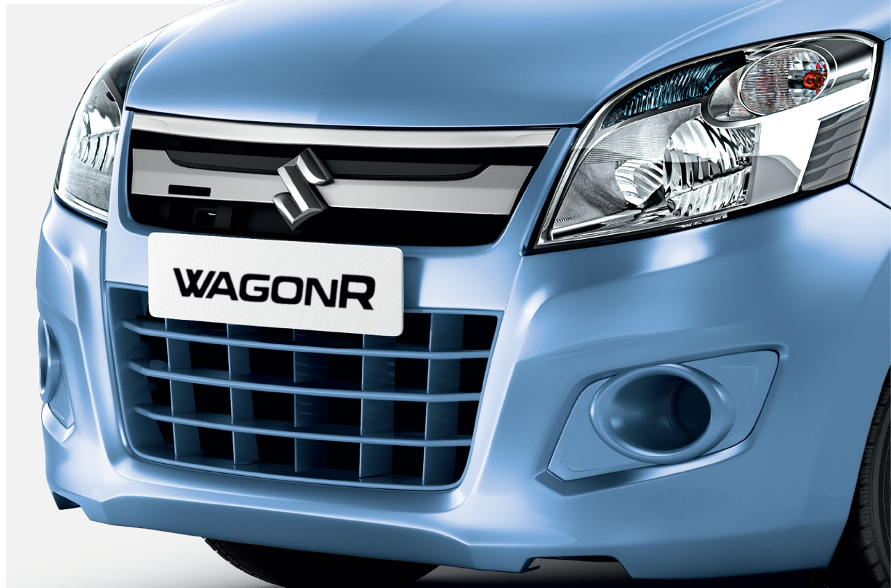 Maruti-Wagon-R-Krest-Front-Grille