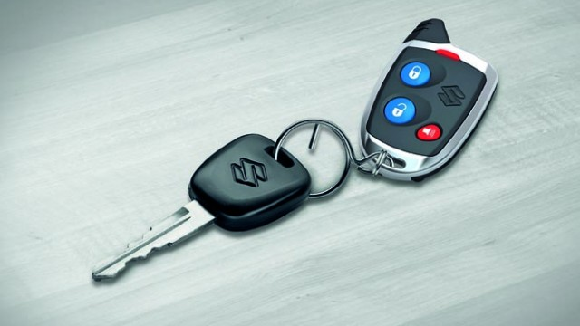Maruti-Wagon-R-Krest-Krest-Keyless-Central-Locking