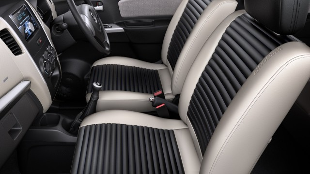 Maruti-Wagon-R-Krest-Seat-Covers