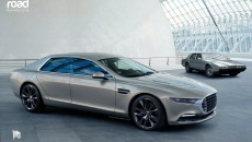 New-Aston-Martin-Lagonda