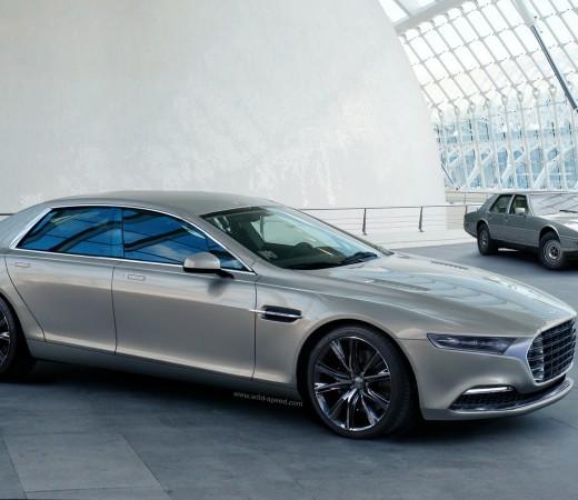 New-Aston-Martin-Lagonda