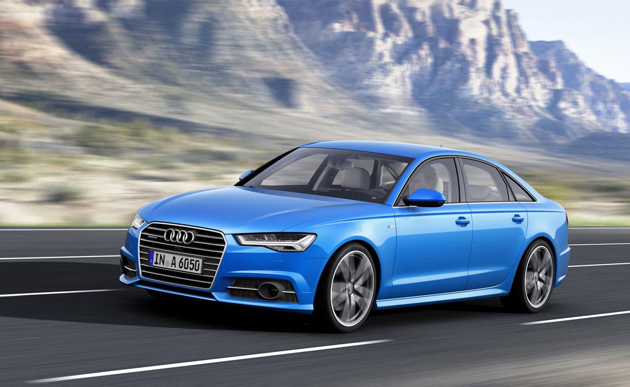 Audi-a6-revisions-004-1