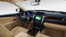 global-toyota-camry-facelift-unveiled-at-moscow-photo-gallery_12