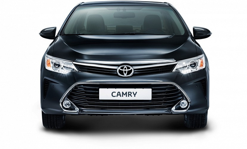 global-toyota-camry-facelift-unveiled-at-moscow-photo-gallery_7