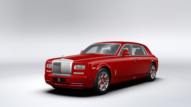 largest-fleet-of-rolls-royce-phantoms-ever-ordered-headed-to-louis-xiii-hotel-in-macau_100481061_l