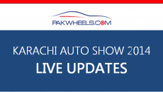 pakwheels-karachi-autoshow-2014-live-updates